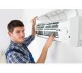 Профессиональная установка и ремонт сплит-систем - Кондиционеры, вентиляция в Севастополе