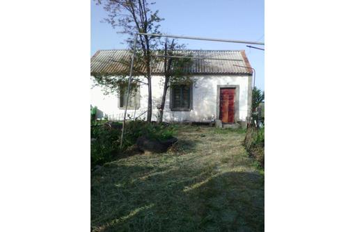 Продам дом с.Суворовское, фото — «Реклама Евпатории»