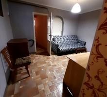 Продам часть домовладения 2900000 - Дома в Симферополе