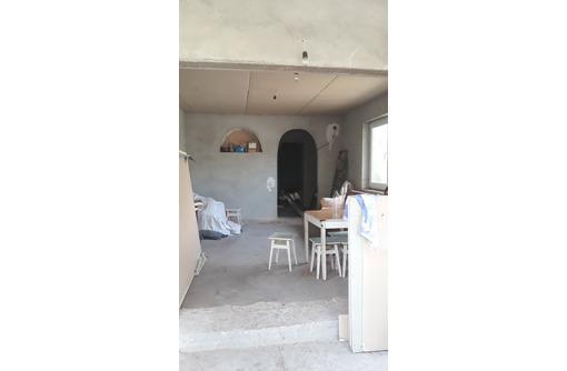 Продам 2 Дома на 5 соток ИЖС в центре город Бахчисарай- 3 400 000р, фото — «Реклама Бахчисарая»