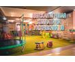 Детская игровая комната «Мадагаскар» для детей от 0+| 2 зала для празднования Дня Рождения!, фото — «Реклама Севастополя»