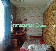 Продам дом в городе Бахчисарае - Дома в Крыму