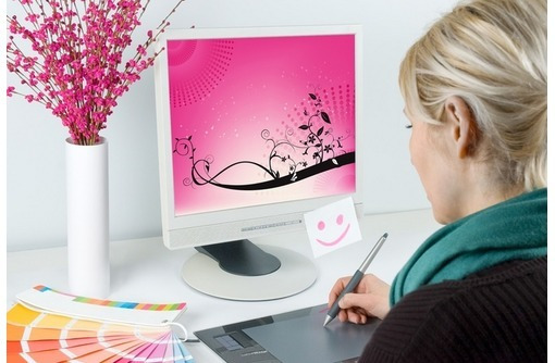 Курс web-дизайн, идет набор в группу!, фото — «Реклама Севастополя»