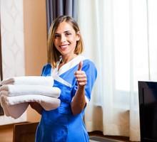 Срочно требуется горничная в отель! - Гостиничный, туристический бизнес в Феодосии