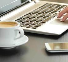Онлайн подработка на дому (менеджер) - Без опыта работы в Алуште