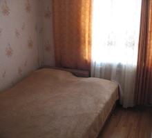 Сдам комнату ул. пр.Гагарина - Аренда комнат в Севастополе