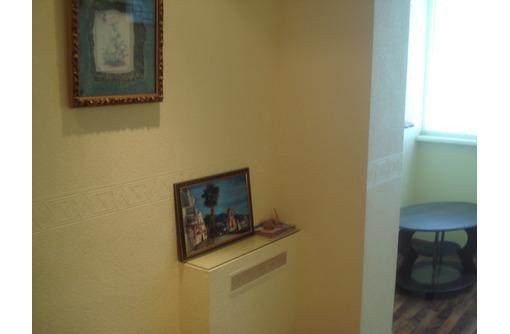 Продам 2- комнатную квартиру в Партените, с видом на море и горы - Квартиры в Партените