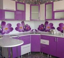 Мебель для души - Мебель для кухни в Крыму