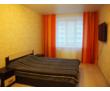 Срочно сдам отдельную комнату, фото — «Реклама Севастополя»