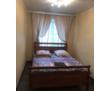 Сдаю домик площадь Ластовая, фото — «Реклама Севастополя»
