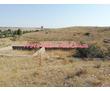 Продам участок в селе Суворово Бахчисарайского района, фото — «Реклама Бахчисарая»