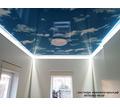 Парящие натяжные потолки LuxeDesign-своеобразная игра света - Натяжные потолки в Саках