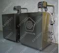 Термоусадочная установка (упаковщик) - Продажа в Крыму