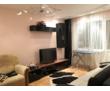 Сдаю комнату на Острякова, фото — «Реклама Севастополя»