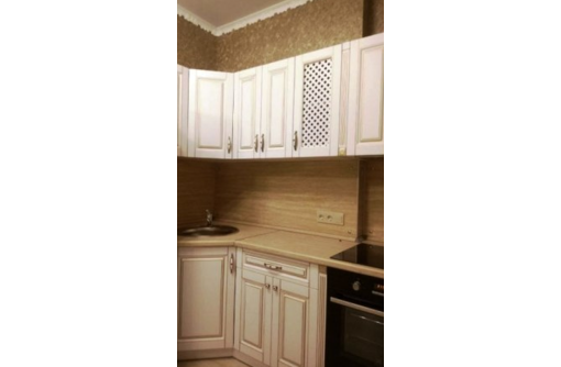 Сдается студия в частном доме, фото — «Реклама Севастополя»
