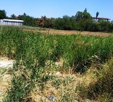 Продам участок 200 метров от моря - Участки в Феодосии