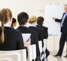 повышение квалификации-бухгалтеров,экономистов - Курсы учебные в Джанкое