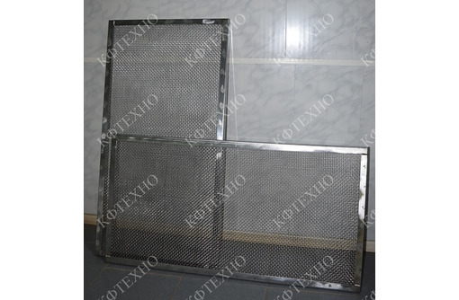 Решетка для копчения (сетка) - Продажа в Черноморском