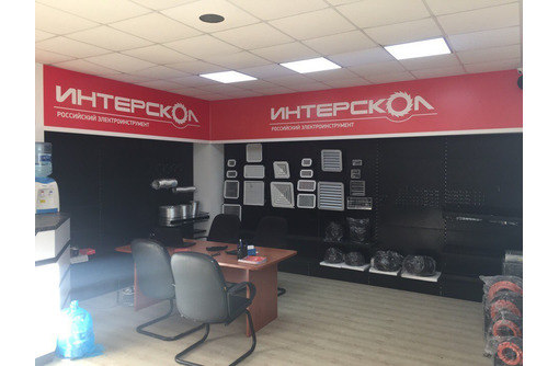Наружная реклама , печать баннеров - Реклама, дизайн, web, seo в Севастополе