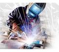 Компании в Санкт-Петербурге требуются сотрудники - Рабочие специальности, производство в Симферополе