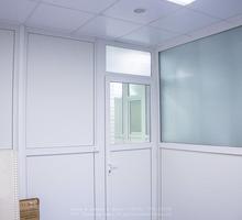 Окна VEKA цены от производителя! Качество VEKA - Окна в Крыму