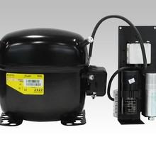 Компрессор SC 21 CL 104L2322 - Продажа в Симферополе
