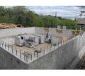 Строительство домов под ключ. - Строительные работы в Симферополе