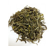 Юннань Е Шен Люй Ча зеленый чай 25 г, фото — «Реклама Севастополя»