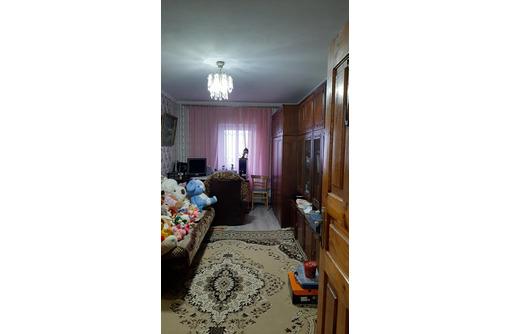 Дом у моря на участке ИЖС Н.Федоровка - Дома в Саках