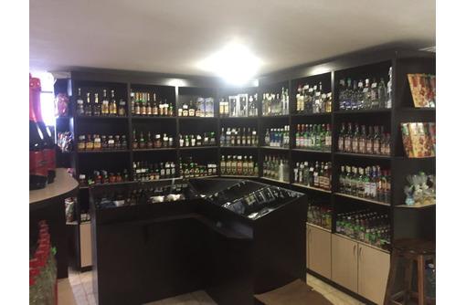 Торговое помещение г.Красноперекопск - Продам в Красноперекопске