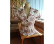 Блуза - пиджак женский, фото — «Реклама Бахчисарая»