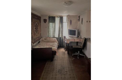 Дом 79 кв.м.  с земельным участком 18 сот. в с. Холмовка, фото — «Реклама Бахчисарая»
