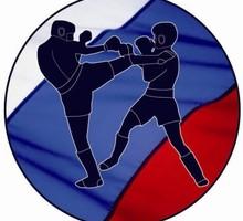 Проводим занятия по Рукопашному Бою в г. Ялта - Спортклубы в Крыму