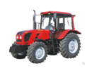Трактор МТЗ 952.3 Беларус - Сельхоз техника в Симферополе