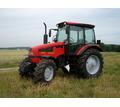 Трактор Беларус 1523.3 (МТЗ) - Сельхоз техника в Симферополе