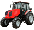 Трактор Беларус 1822.3 (МТЗ) - Сельхоз техника в Симферополе