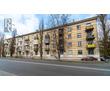квартира на Героев Севастополя 12, фото — «Реклама Севастополя»