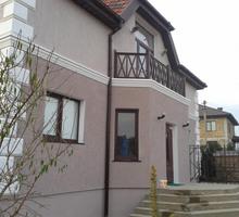 Утепление фасадов, высотные работы в Севастополе – всегда отличное качество! - Ремонт, отделка в Севастополе