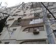 Утепление фасадов, высотные работы в Севастополе – всегда отличное качество!, фото — «Реклама Севастополя»
