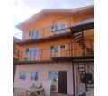 Продается  квартира, 25 м² - Квартиры в Алупке