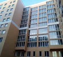 Предлагается   квартира в новостройке на ул.Севастопольская (2 остановки от центра города - Квартиры в Крыму