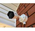 Установка / монтаж видеонаблюдения и Интернета - Охрана, безопасность в Симферополе