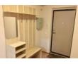 Срочно сдам комнату с балконом, фото — «Реклама Севастополя»