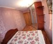 Сдаю хорошее жилье в частном секторе, фото — «Реклама Севастополя»