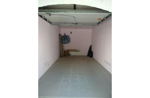 Продам гараж, пр. Героев Сталинграда 63, Омега - Продам в Севастополе