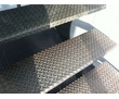 Изготовляем гаражи, ворота, навесы, лестницы, ангары, фото — «Реклама Севастополя»