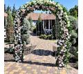 оформление украшение зала, декор свадьбы - Свадьбы, торжества в Севастополе