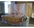 оформление украшение зала, декор свадьбы, фото — «Реклама Севастополя»