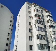 Продам  к на пр. победы 21 а - Квартиры в Севастополе