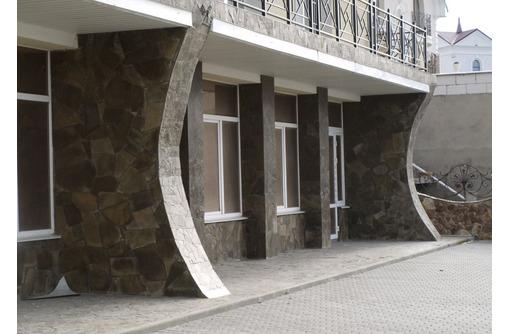 2кк ул. Щитовая 26 б - Квартиры в Севастополе